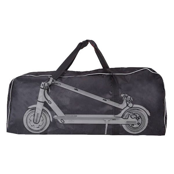 torba za elektricni trotinet xiaomi m365 i ring