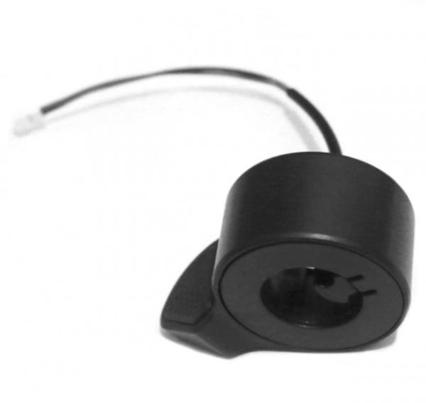ručica gas za Xiaomi m365 električni trotinet