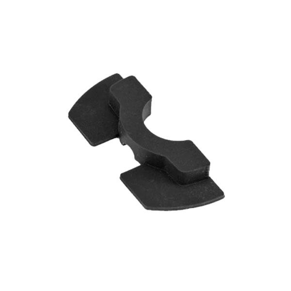 gumica za suzbijanje vibracije za xiaomi m365